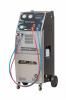 Автоматическая станция для заправки кондиционеров NORDBERG Италия NF12S