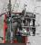 Станок для правки дисков универсальный СИБЕК Премьер-Альфа-ТР