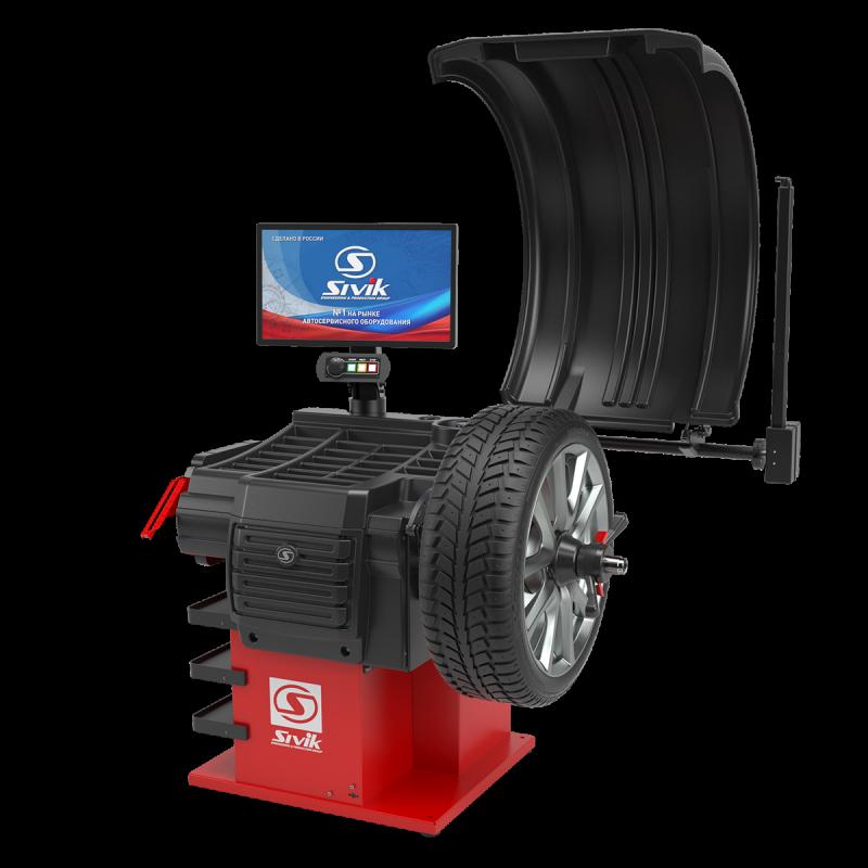 Gelios СБМП-60/3D Plus