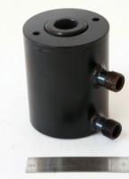 Гидроцилиндр для стенда «Фаворит» Ф73
