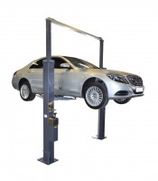 POWER LIFT HL 2.35 NT MB