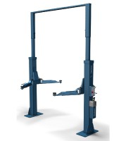 POWER LIFT HL 2.50 NT Universal