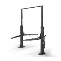 POWER LIFT HL 2.50 NT Universal MB