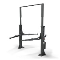 POWER LIFT HL 2.50 NT DG