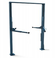 POWER LIFT HL 2.30 K