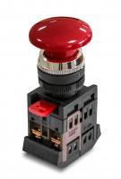 Кнопка грибок AEA-22 «Грибок»