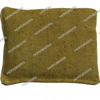Подушка выравнивающая 170x140 (алюминиевый наполнитель)