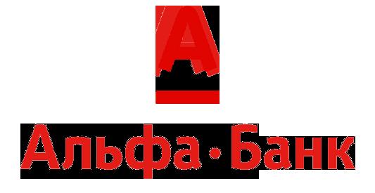 Автосервис2.ру - Автосервисное оборудование [city] | Шиномонтажное оборудование [city] | Балансировочное оборудование [city] | Двухстоечные подъемники [city]